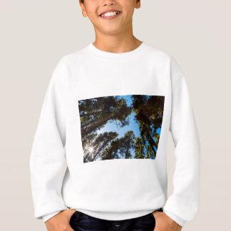 Sweatshirt Étoile de forêt