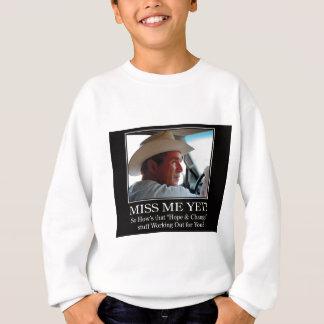 Sweatshirt Final-BUSH-HAT.Miss-Meai
