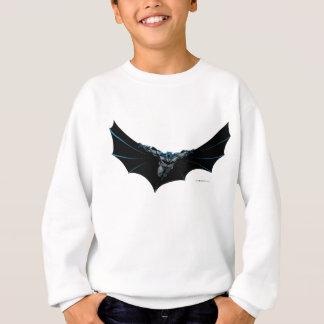 Sweatshirt Flys de Batman avec le grand cap