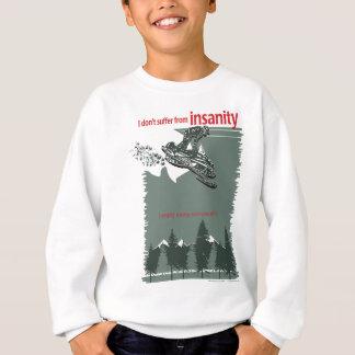 Sweatshirt folie [convertie]