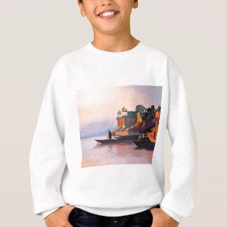 Sweatshirt GangesDawn