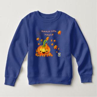 Sweatshirt Garçon 3T 53086G1 de Skeerie Halloweenie de FD