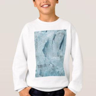 Sweatshirt Glacier 2 de l'Alaska