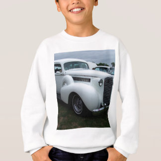 Sweatshirt Gloria I