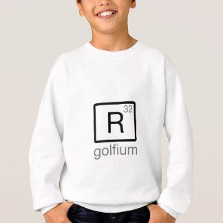 Sweatshirt Golfium R32 (copie foncée)