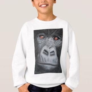 Sweatshirt Gorille