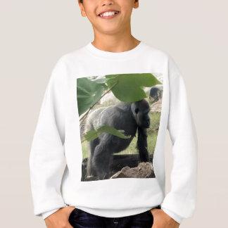 Sweatshirt Gorille de Silverback