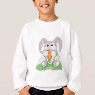 Sweatshirt Grignoteur