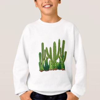 Sweatshirt Habitat de Sonoran