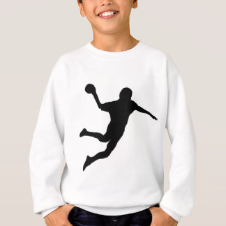 Sweatshirt Handball
