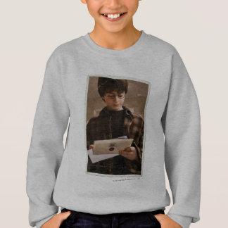 Sweatshirt Harry Potter 9