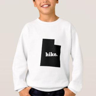 Sweatshirt Hausse Utah