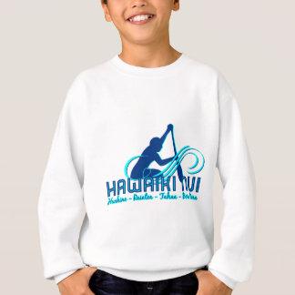 Sweatshirt Hawaiki Nui Va'a 2013