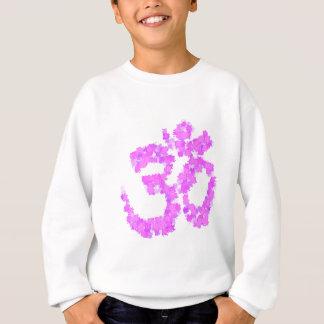 Sweatshirt hindu2