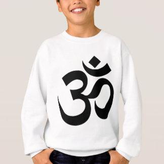Sweatshirt hindu3