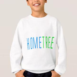 Sweatshirt Hometree