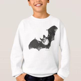 Sweatshirt Image 22 de Batman
