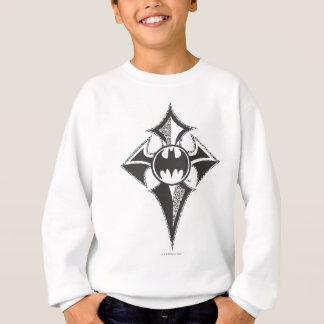 Sweatshirt Image 30 de Batman