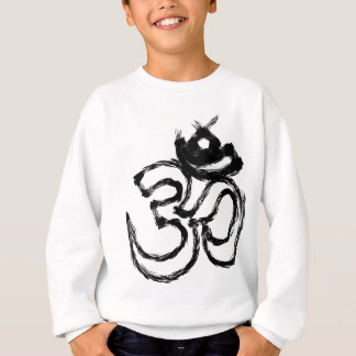 Sweatshirt indou