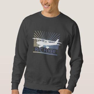 Sweatshirt Insecte de R/C