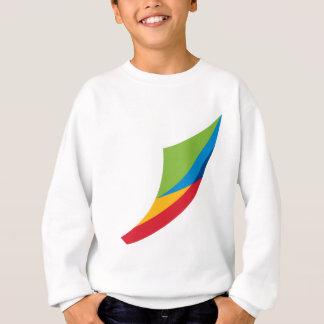 Sweatshirt Jeollabuk-faites