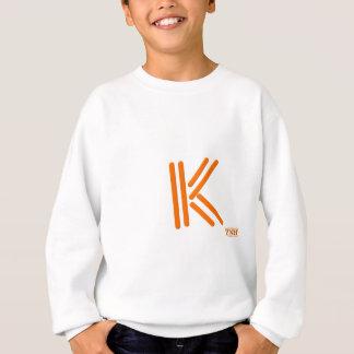 SWEATSHIRT K
