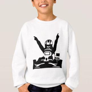 Sweatshirt karting.png