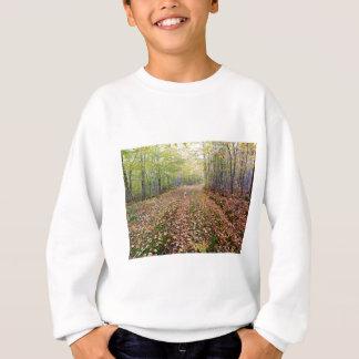 Sweatshirt Kevin le Dalmate