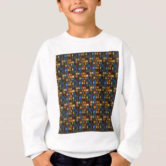 Sweatshirt La bibliothèque secrète