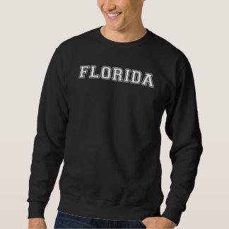 Sweatshirt La Floride