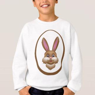 Sweatshirt Lapin 6,2 de Pâques