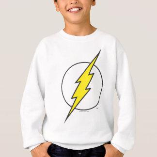 Sweatshirt Le boulon de foudre instantané de |