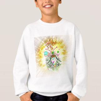 Sweatshirt Le magicien
