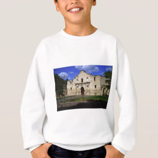 SWEATSHIRT LE TEXAS