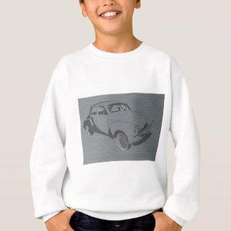 Sweatshirt Les FJ Holden