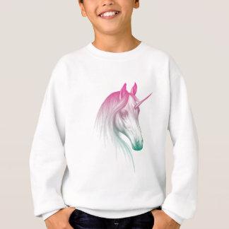 Sweatshirt Licorne