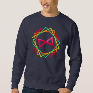 Sweatshirt Lifestyle Color