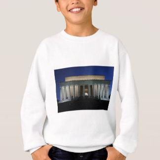 Sweatshirt Lincoln