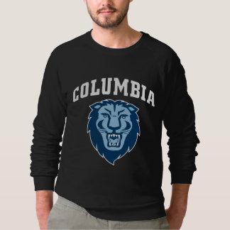 Sweatshirt Lions de l'Université de Columbia |