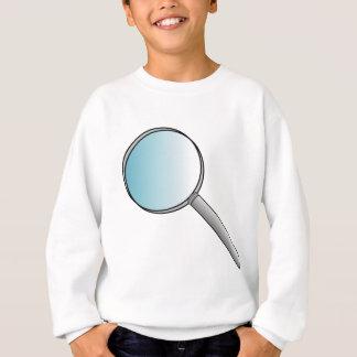 Sweatshirt Loupe