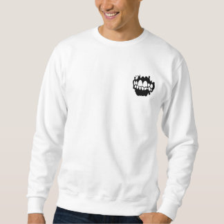 Sweatshirt Lowlife Jumper