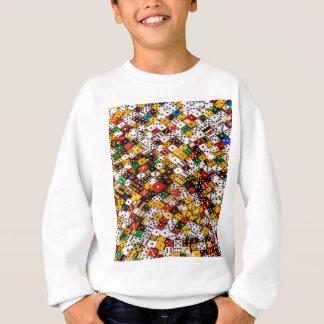 Sweatshirt Matrices