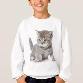 Sweatshirt Miscellaneous - Lovely Kittens Two