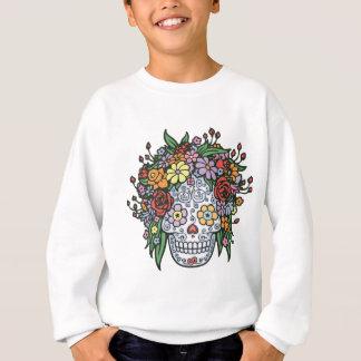 Sweatshirt Muerta Linda