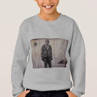 Sweatshirt Neville Longbottom 2