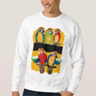 Sweatshirt non défini