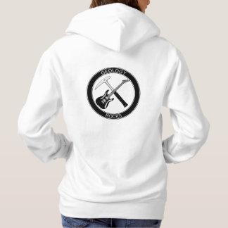 Sweatshirt nouveaux 2016 à capuchon