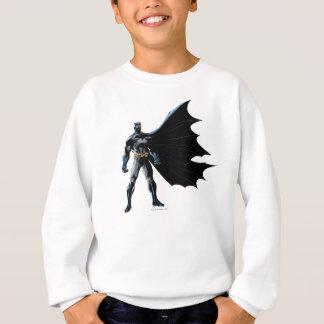 Sweatshirt Nuit foncée de chevalier