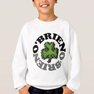 Sweatshirt O'Brien