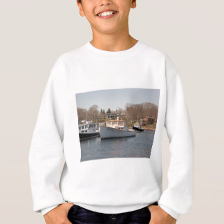 Sweatshirt Ogunquit Maine